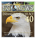 EcoNews AprMay 2013-cover
